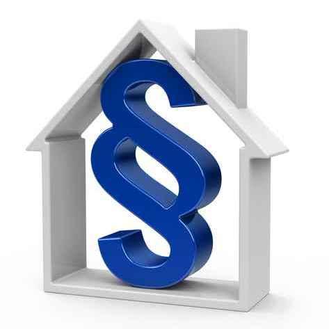 Prawo budowlane w procesie inwestycyjnym – stan obecny i kierunki zmian