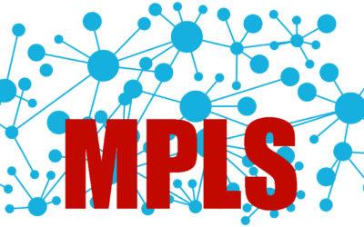 System MPLS w opcji transportowej TP (17-24 maja 2021)