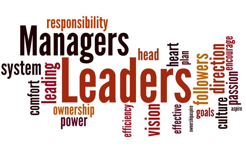 Zarządzanie zespołem dla kierowników (2-3.04.2019)