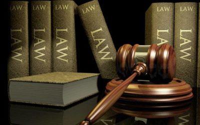 Znowelizowane prawo telekomunikacyjne (13-20 grudnia 2021)