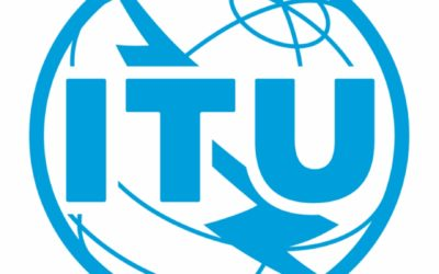 "ITU e-learning course on ""Technical, business and regulatory aspects of 5G networks"", 24 – 31 August 2020"