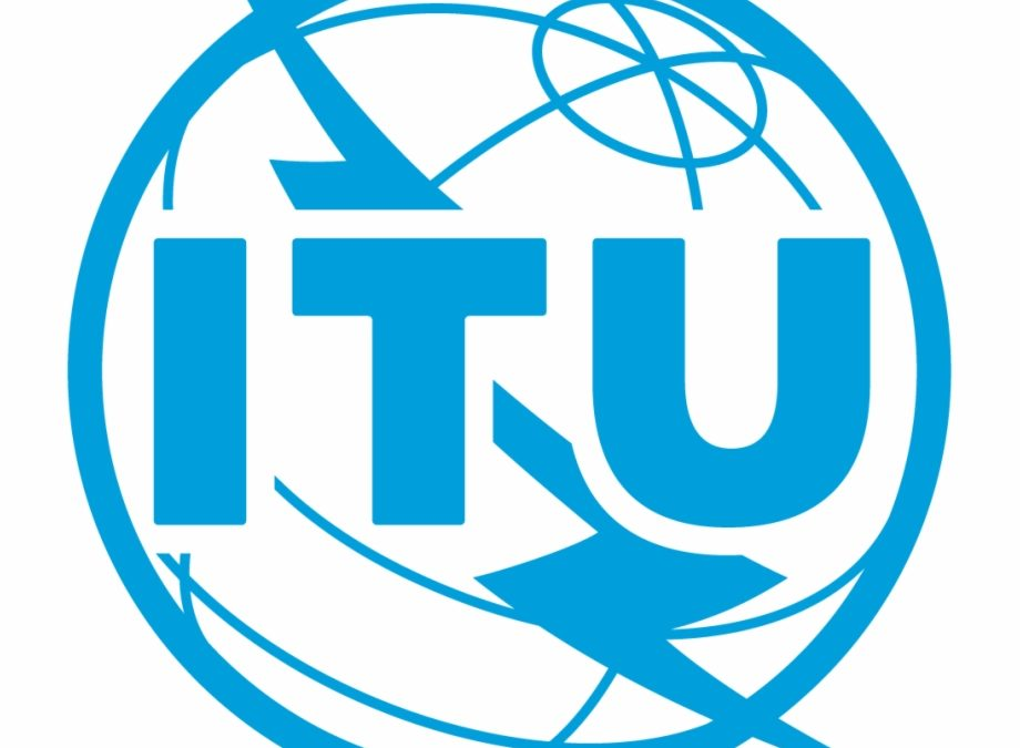 "ITU e-learning course on ""QoS Technologies and Regulation for Fixed and Mobile"" (28 September – 5 October 2020)"