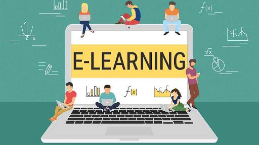 Kursy e-learningowe: październik-listopad 2021